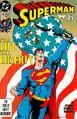 Superman v.2 69