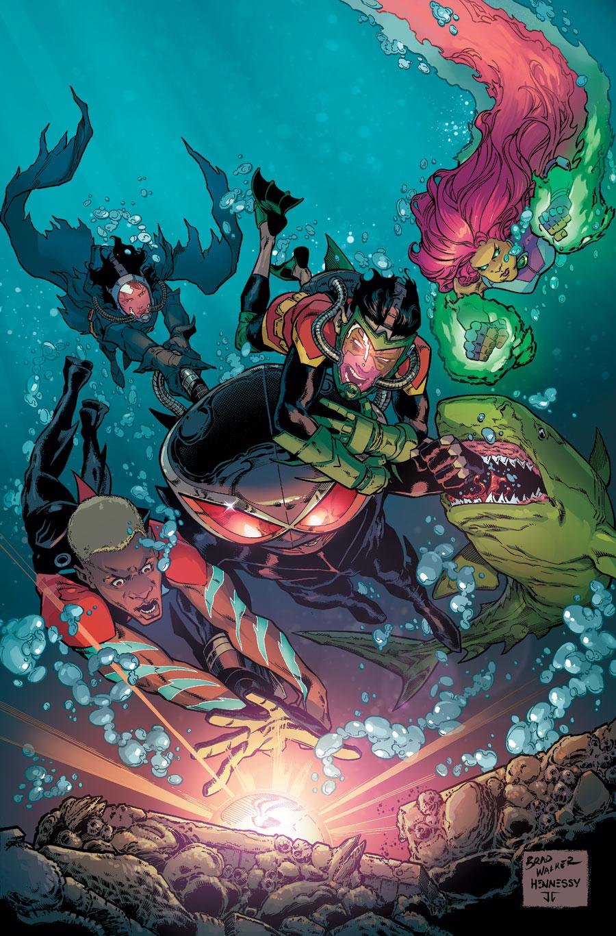 Teen Titans Vol 6 11 Textless.jpg