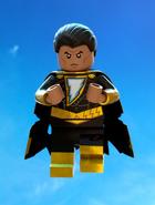 Teth-Adam Lego DC Heroes 0001