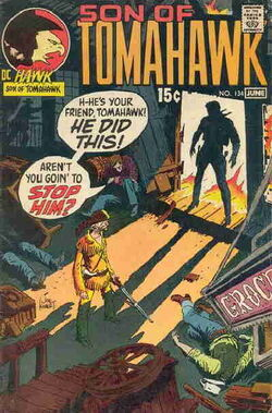 Tomahawk Vol 1 134.jpg