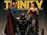 Trinity Vol 2 3
