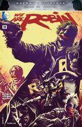 We Are Robin Vol 1 10