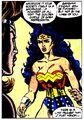 Wonder Woman 0220