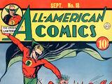 All-American Comics Vol 1 18