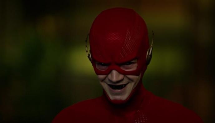 Barry Allen Arrow 0007.png