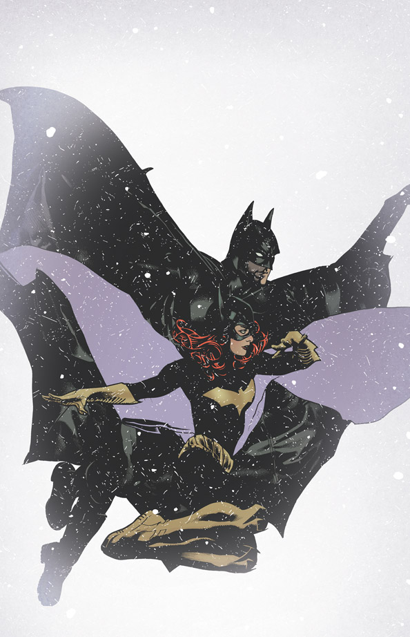 Batgirl Vol 4 6 Textless.jpg
