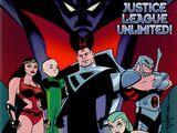 Batman Beyond Vol 2 21