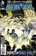 DC Universe Presents Vol 1 15