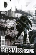 DMZ Vol 1 63