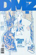 DMZ Vol 1 66