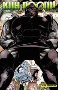 Darkseid 0010