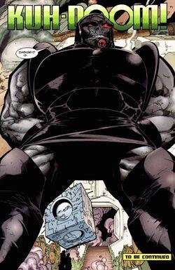 Darkseid 0010.jpg