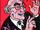 Doctor Fiendo (Earth-Two)
