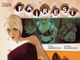 Fairest Vol 1 21
