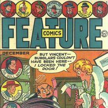 Feature Comics Vol 1 39.jpg