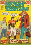 Heart Throbs Vol 1 145