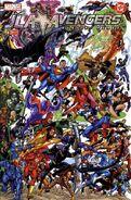 JLA Avengers 3A