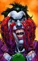 Joker 0110