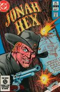 Jonah Hex Vol 1 76
