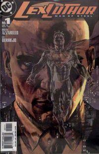 Lex Luthor Man of Steel 1.jpg