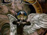 Lucifer Vol 1 65