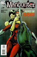 Manhunter Vol 3 18