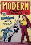 Modern Comics Vol 1 76
