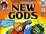 New Gods Vol 1 5