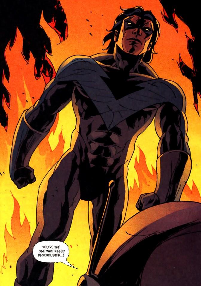 Nightwing 0091.jpg