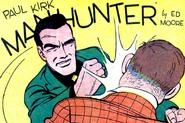 Paul Kirk I 01