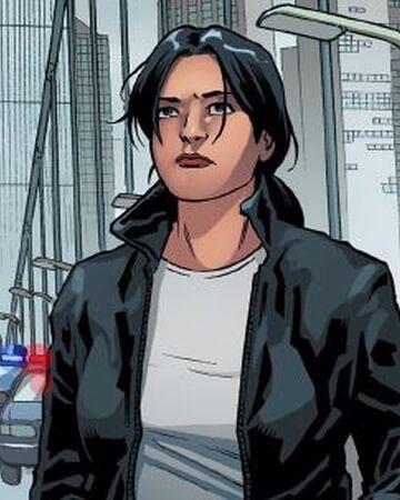 Renee Montoya (Injustice The Regime).jpg
