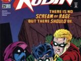 Robin Vol 2 25
