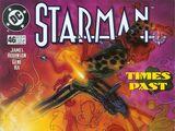 Starman Vol 2 46