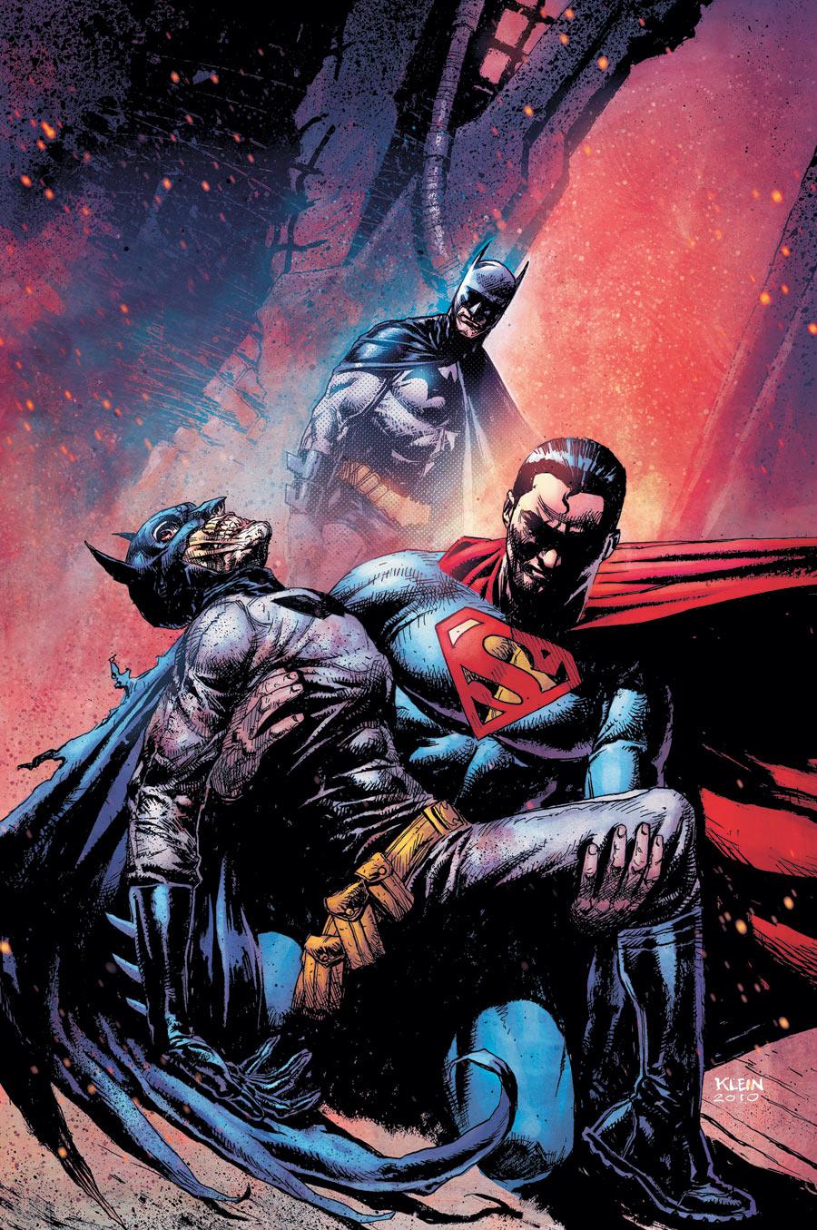 Superman Batman Vol 1 76 Textless.jpg