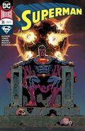 Superman Vol 4 36