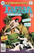 Tarzan Vol 1 256