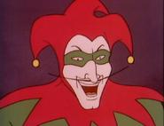 Toyman (Plastic Man TV Series) 001