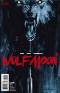 Wolf Moon Vol 1 4