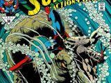 Action Comics Vol 1 671