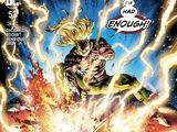 Aquaman Vol 8 52