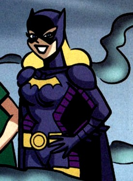 Batgirl Stephanie Brown Brave and the Bold 001.jpg