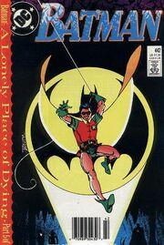 Batman 442.jpg