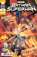 Batman Superman Vol 2 15
