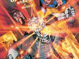 Batman/Superman Vol 2 15