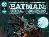 Batman: Urban Legends Vol 1 4