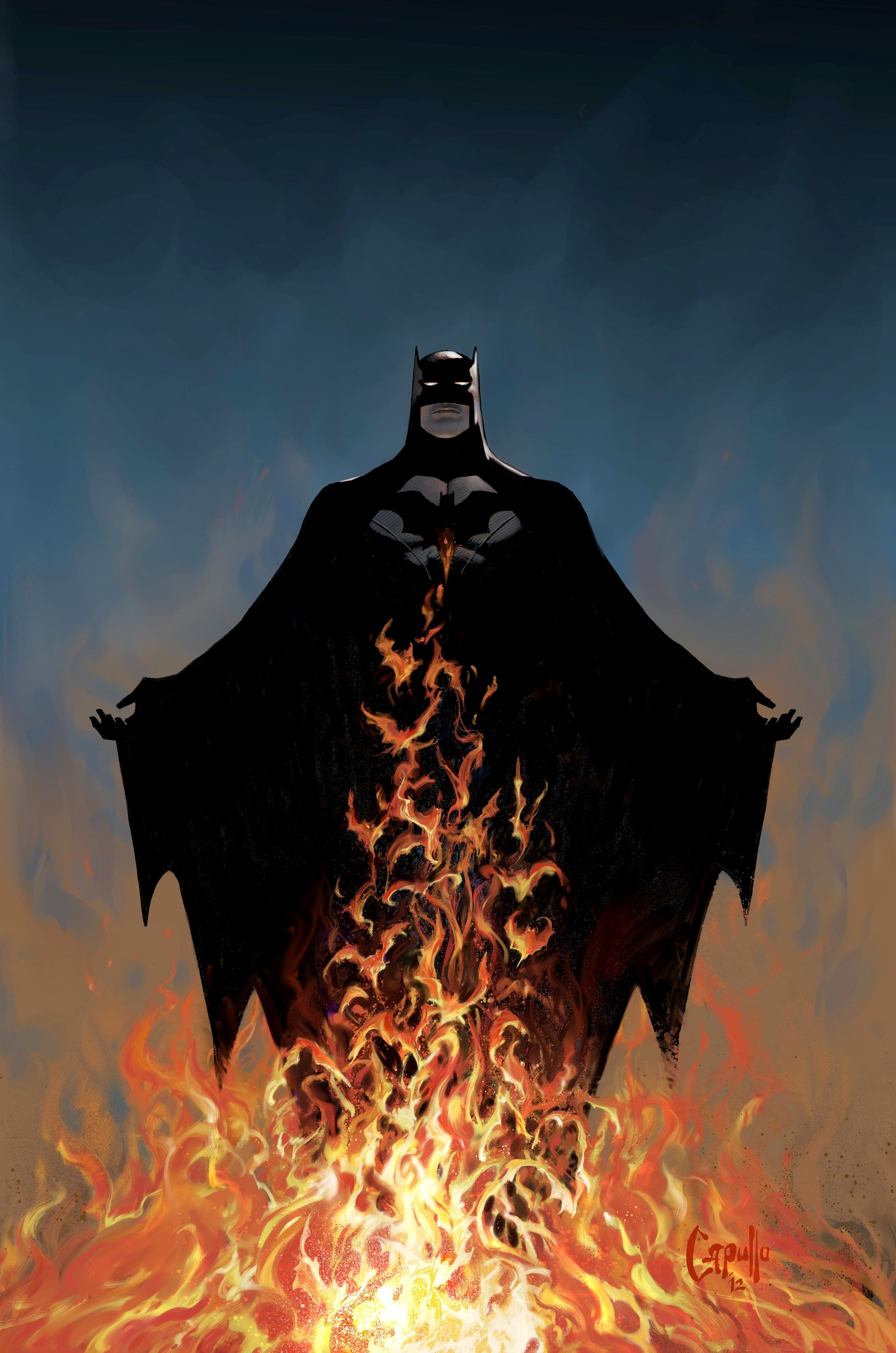 Batman Vol 2 11 Textless.jpg