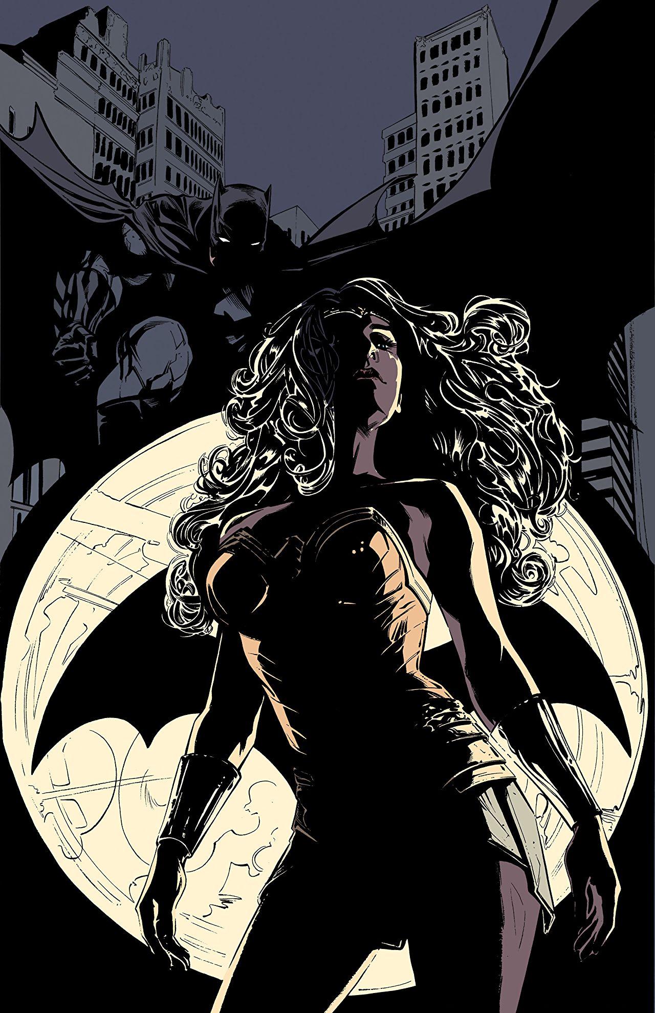 Batman Vol 3 40 Textless.jpg