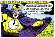 Clock Slugsy Kyle 0001