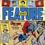 Feature Comics Vol 1 103.jpg