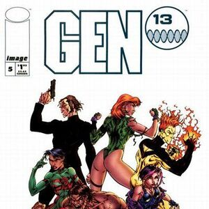 Gen 13 Vol 1 5.jpg